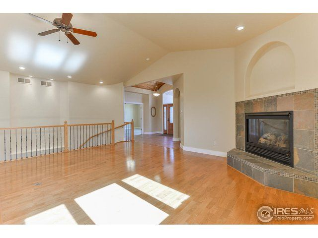 4014 S Lemay Avenue 28, Fort Collins, CO - USA (photo 1)