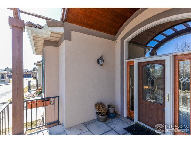 4014 S Lemay Avenue 28, Fort Collins, CO - USA (photo 4)