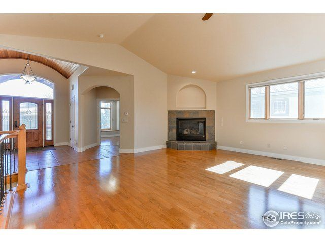 4014 S Lemay Avenue 28, Fort Collins, CO - USA (photo 5)
