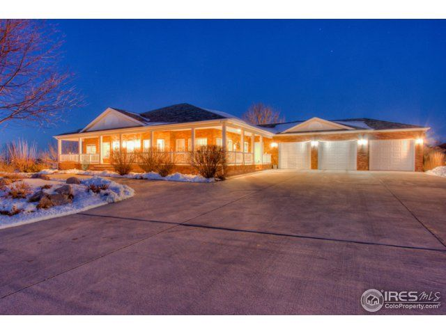 7877 Windsong Road, Windsor, CO - USA (photo 1)