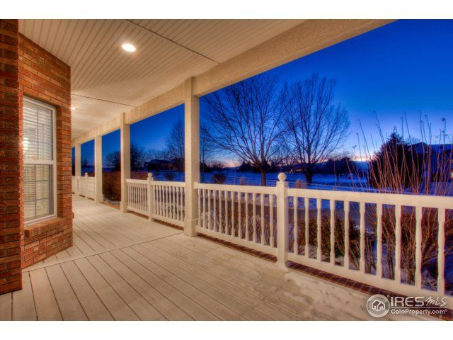 7877 Windsong Road, Windsor, CO - USA (photo 3)