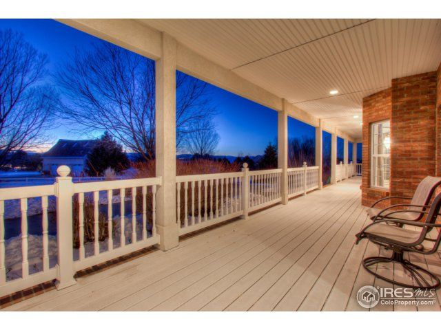 7877 Windsong Road, Windsor, CO - USA (photo 4)