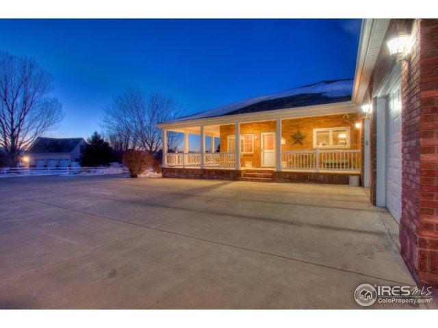 7877 Windsong Road, Windsor, CO - USA (photo 5)