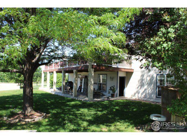 6814 Kona Court, Fort Collins, CO - USA (photo 2)