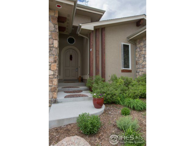 3217 Muskrat Creek Drive, Fort Collins, CO - USA (photo 3)