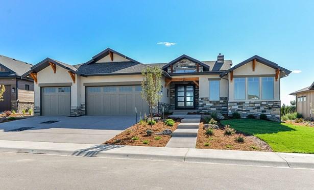 3934 Ridgeline Drive, Timnath, CO - USA (photo 1)