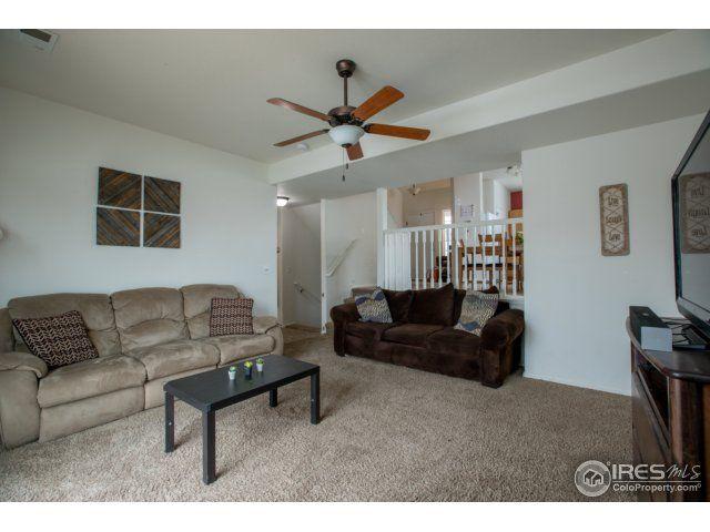 3372 Shadbush Street, Johnstown, CO - USA (photo 4)
