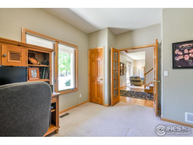 3706 Ashmount Drive, Fort Collins, CO - USA (photo 3)