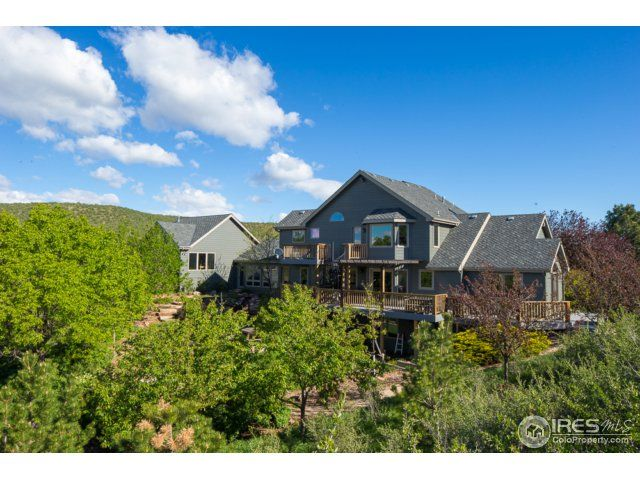 6405 Spring Glade Road, Loveland, CO - USA (photo 1)