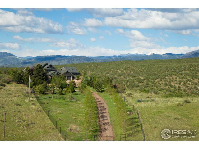 6405 Spring Glade Road, Loveland, CO - USA (photo 2)