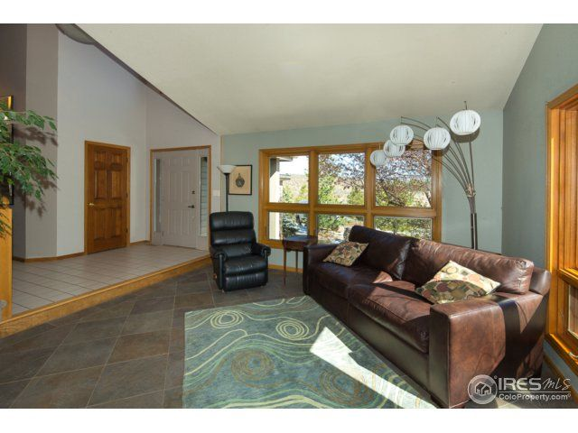 6405 Spring Glade Road, Loveland, CO - USA (photo 3)