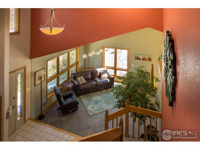 6405 Spring Glade Road, Loveland, CO - USA (photo 4)