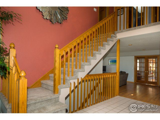 6405 Spring Glade Road, Loveland, CO - USA (photo 5)