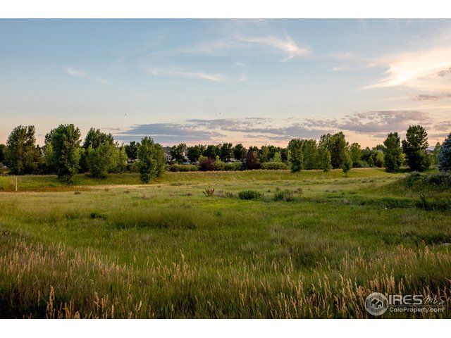 3039 County Fair Lane 1, Fort Collins, CO - USA (photo 1)