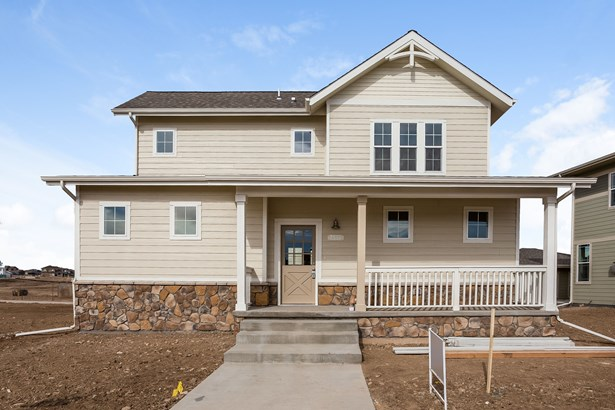 2556 Nancy Gray Avenue, Fort Collins, CO - USA (photo 1)