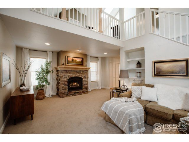 811 W Mountain Avenue, Fort Collins, CO - USA (photo 5)