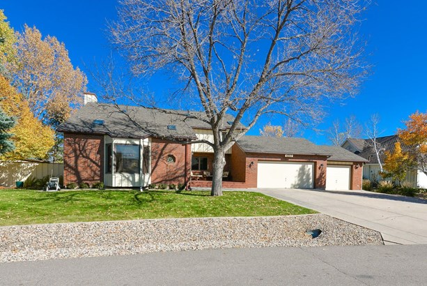 4312 Picadilly Drive, Fort Collins, CO - USA (photo 2)