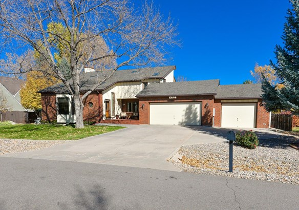 4312 Picadilly Drive, Fort Collins, CO - USA (photo 3)