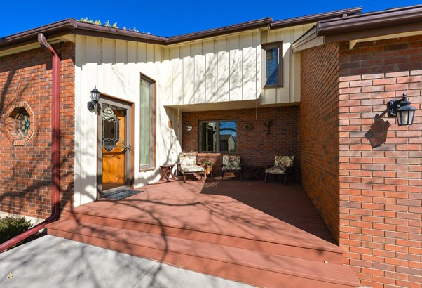 4312 Picadilly Drive, Fort Collins, CO - USA (photo 4)