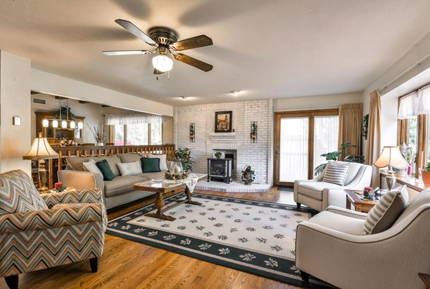 4312 Picadilly Drive, Fort Collins, CO - USA (photo 5)