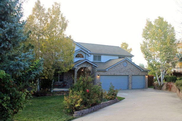 2170 Country Club Parkway, Milliken, CO - USA (photo 1)