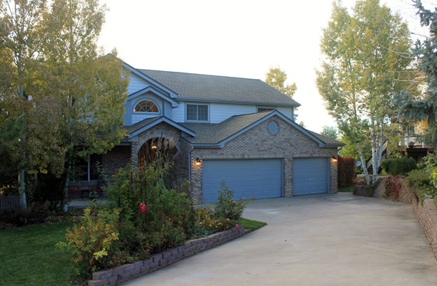 2170 Country Club Parkway, Milliken, CO - USA (photo 2)