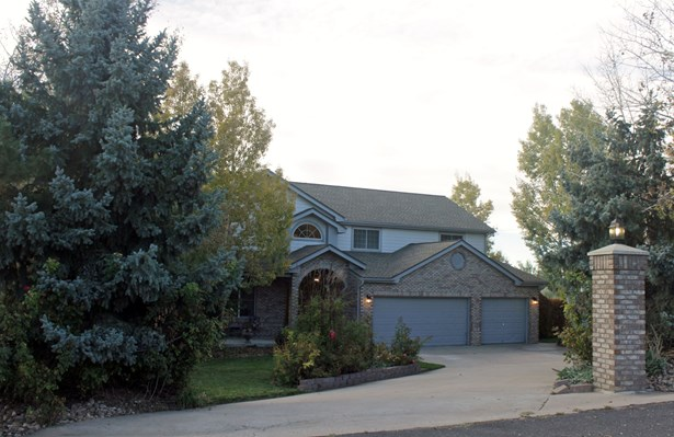 2170 Country Club Parkway, Milliken, CO - USA (photo 3)