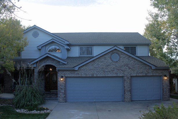 2170 Country Club Parkway, Milliken, CO - USA (photo 4)