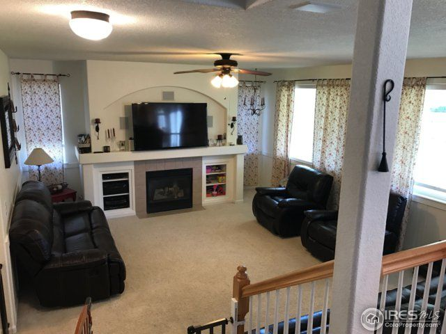 1533 Coral Sea Court, Fort Collins, CO - USA (photo 2)