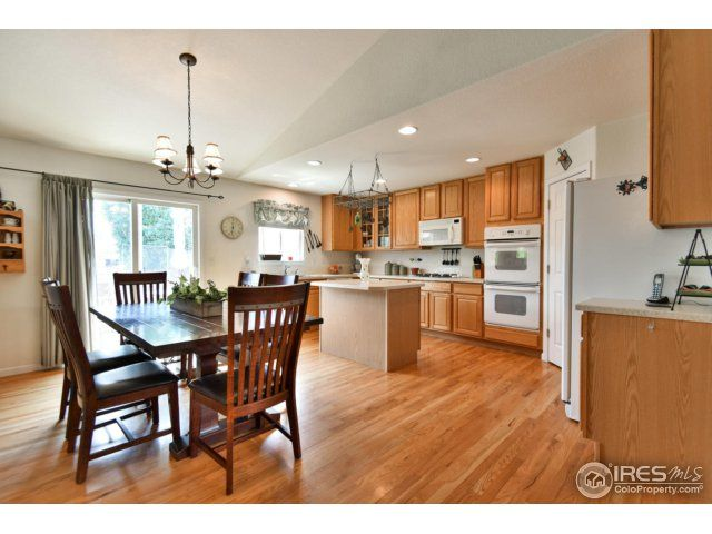 1533 Coral Sea Court, Fort Collins, CO - USA (photo 3)