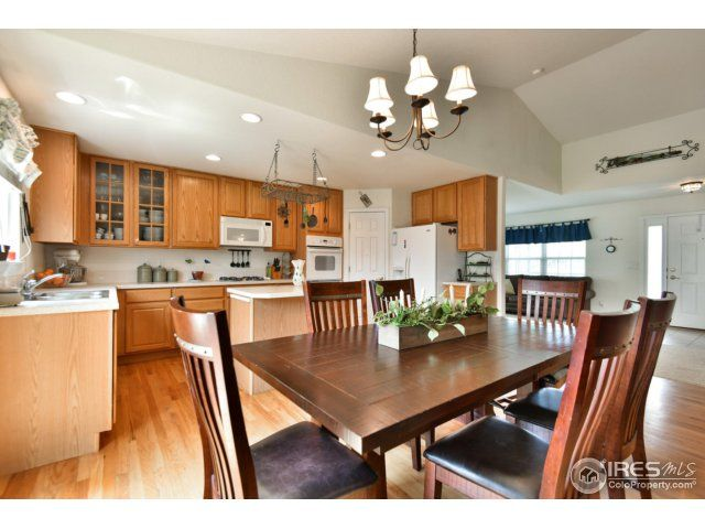 1533 Coral Sea Court, Fort Collins, CO - USA (photo 4)