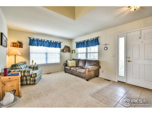 1533 Coral Sea Court, Fort Collins, CO - USA (photo 5)