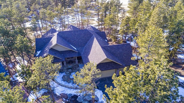 "red feather lakes catholic singles Instantly view over 114 homes for sale in red feather lakes, co on realestatecom use our ""all-in monthly pricing"" tool to help you search red feather lakes homes that fit comfortably."