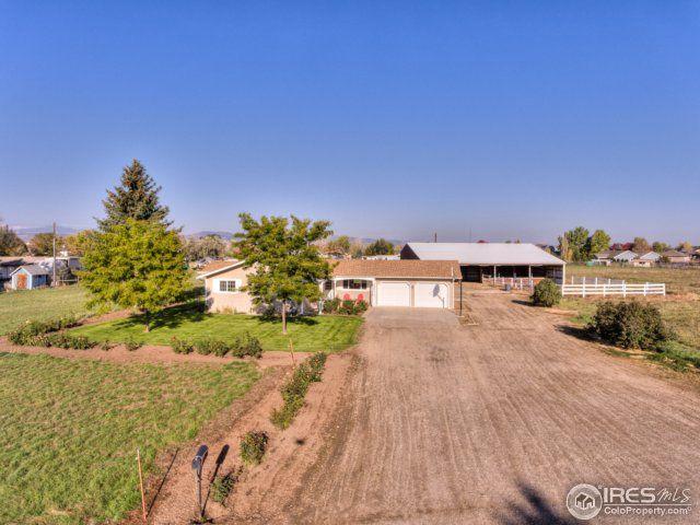 6009 Mangrove Court, Loveland, CO - USA (photo 3)