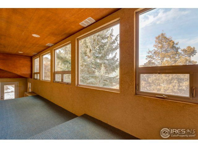 5009 Holiday Drive, Fort Collins, CO - USA (photo 3)