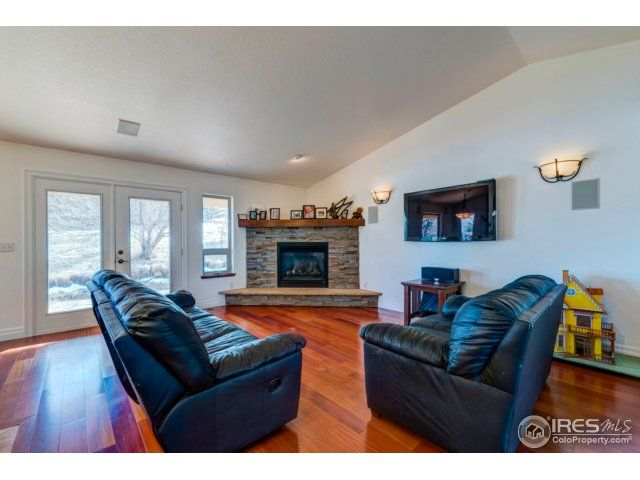 5009 Holiday Drive, Fort Collins, CO - USA (photo 4)