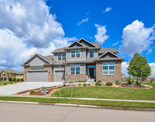 7223 Laramie River Drive, Fort Collins, CO - USA (photo 1)