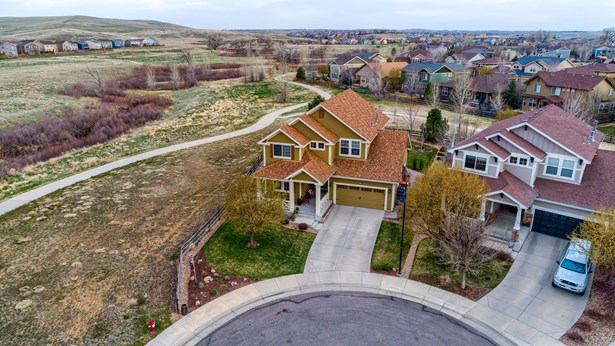 355 Decino Place, Erie, CO - USA (photo 5)