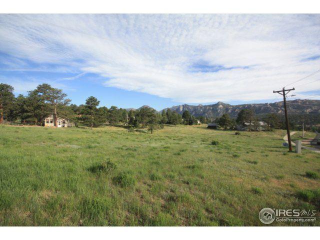 260 Stanley Avenue 8, Estes Park, CO - USA (photo 1)