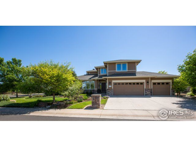 1517 Folsum Drive, Windsor, CO - USA (photo 1)