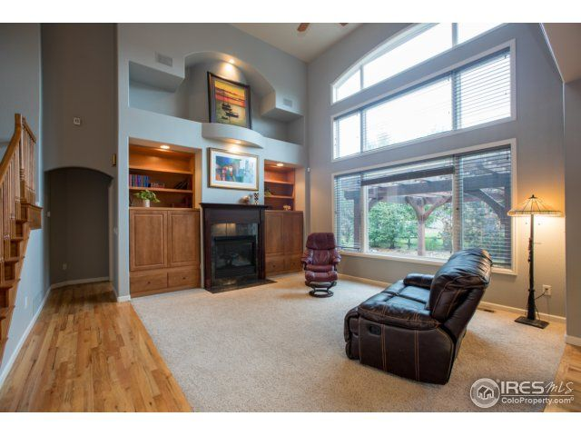 1517 Folsum Drive, Windsor, CO - USA (photo 5)