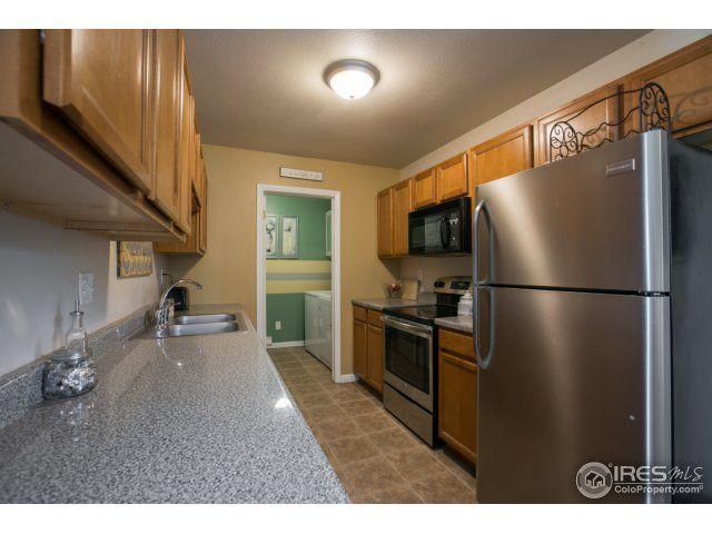 301 Grace Avenue, Milliken, CO - USA (photo 1)