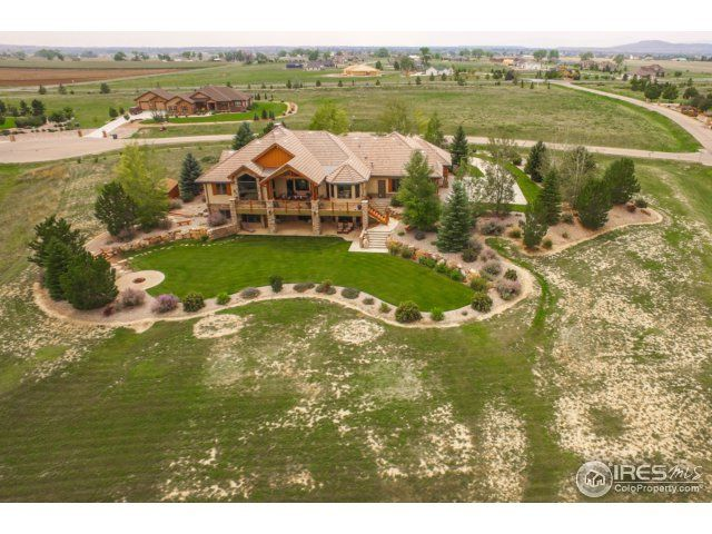 3202 Sparrow Hawk Lane, Berthoud, CO - USA (photo 5)