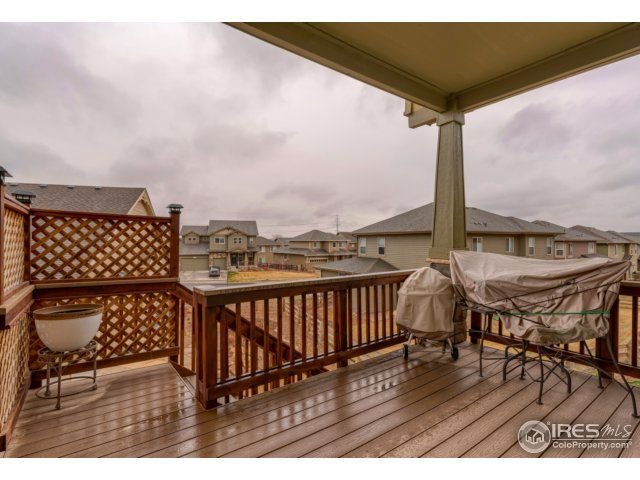 2126 Yearling Drive, Fort Collins, CO - USA (photo 3)