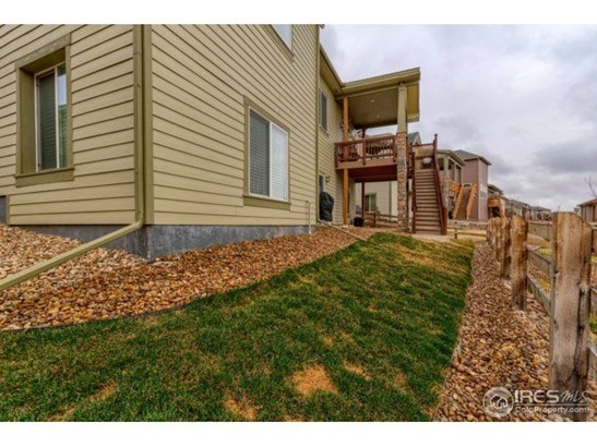 2126 Yearling Drive, Fort Collins, CO - USA (photo 4)