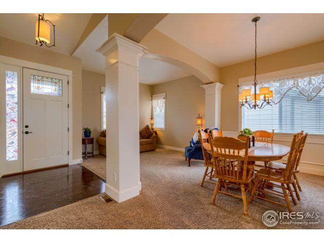 2126 Yearling Drive, Fort Collins, CO - USA (photo 5)