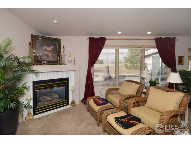 7709 Whitetail Circle, Wellington, CO - USA (photo 3)
