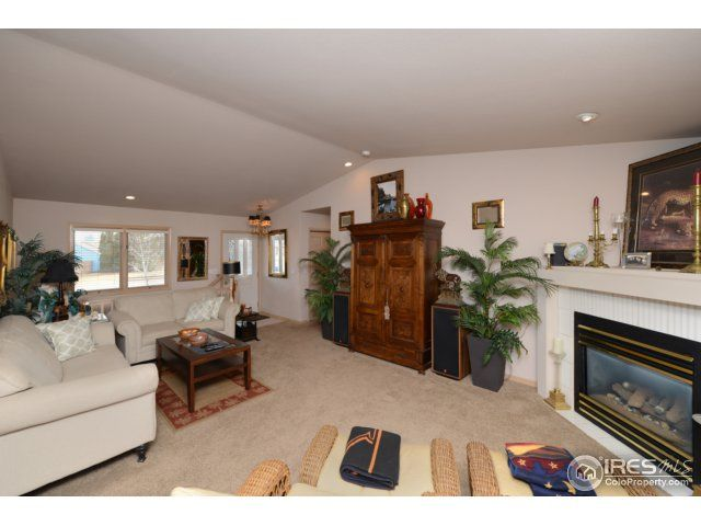 7709 Whitetail Circle, Wellington, CO - USA (photo 4)