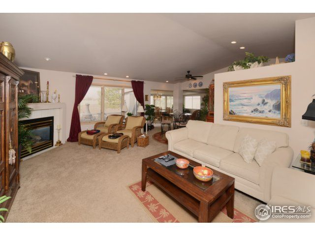 7709 Whitetail Circle, Wellington, CO - USA (photo 5)
