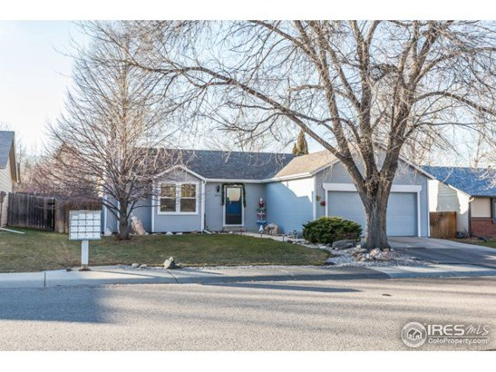 2513 Montmorency Street, Fort Collins, CO - USA (photo 1)